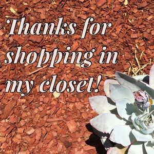 Other - Hi There!!